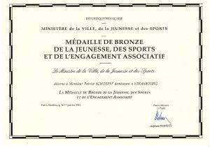 Médaille_bronze_jeunesse_et_sports_000001