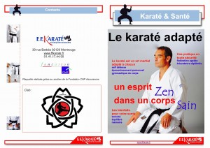 plaquette-promo_karate-adapte-seniors (1)