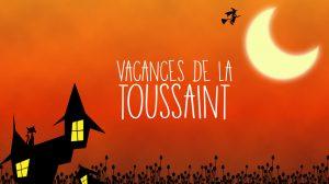 vacances-de-la-toussaint-familles-2015
